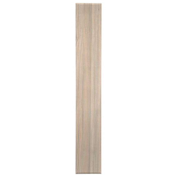 Light Swiss Elm Matt